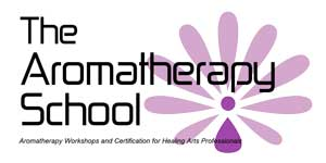The Aromatherapy School
