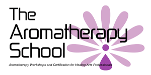 Aromatherapy School Essential Oils and Aromatherapy